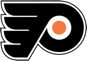 Flyers Prospect Series Atlantic Hockey Group