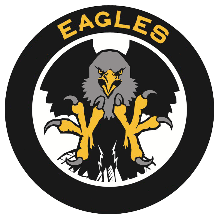Eagles Prospect Series Atlantic Hockey Group