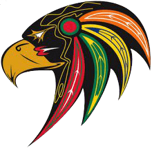 Hawks Prospect Series Atlantic Hockey Group