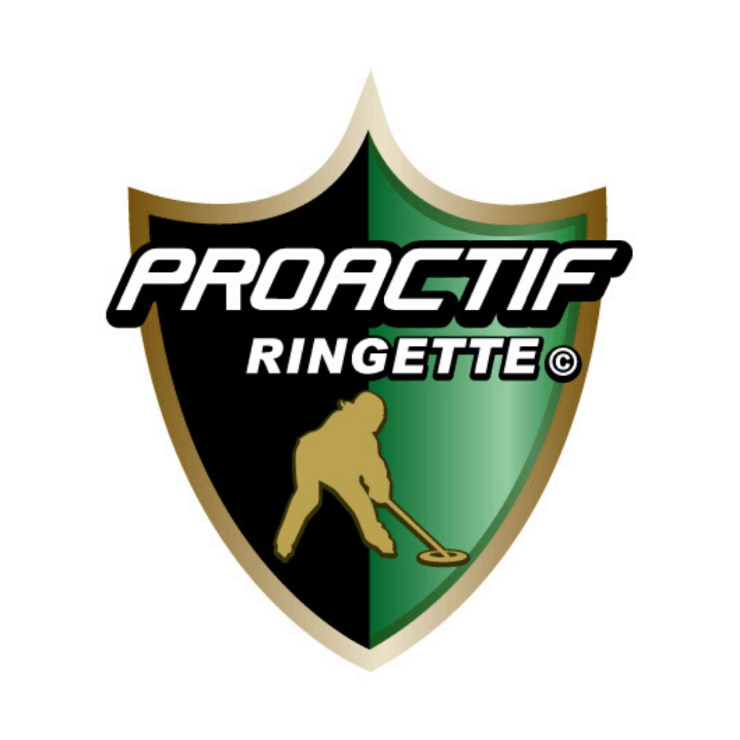 Proactif Ringuette
