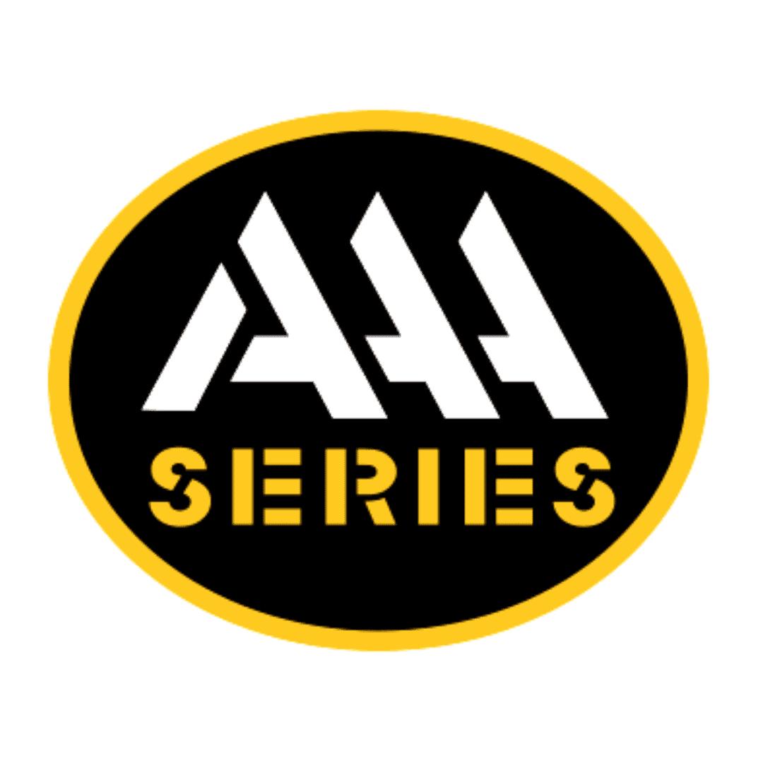 AAA series