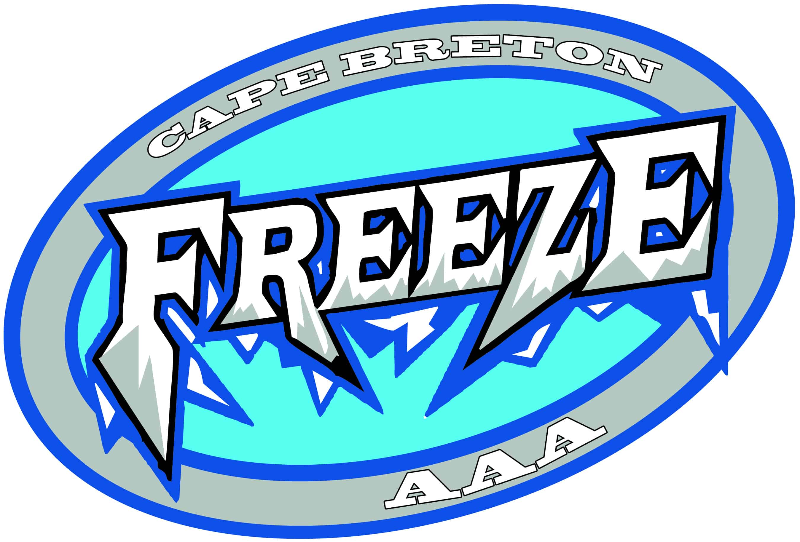 Cape Breton Freeze Atlantic Hockey Group