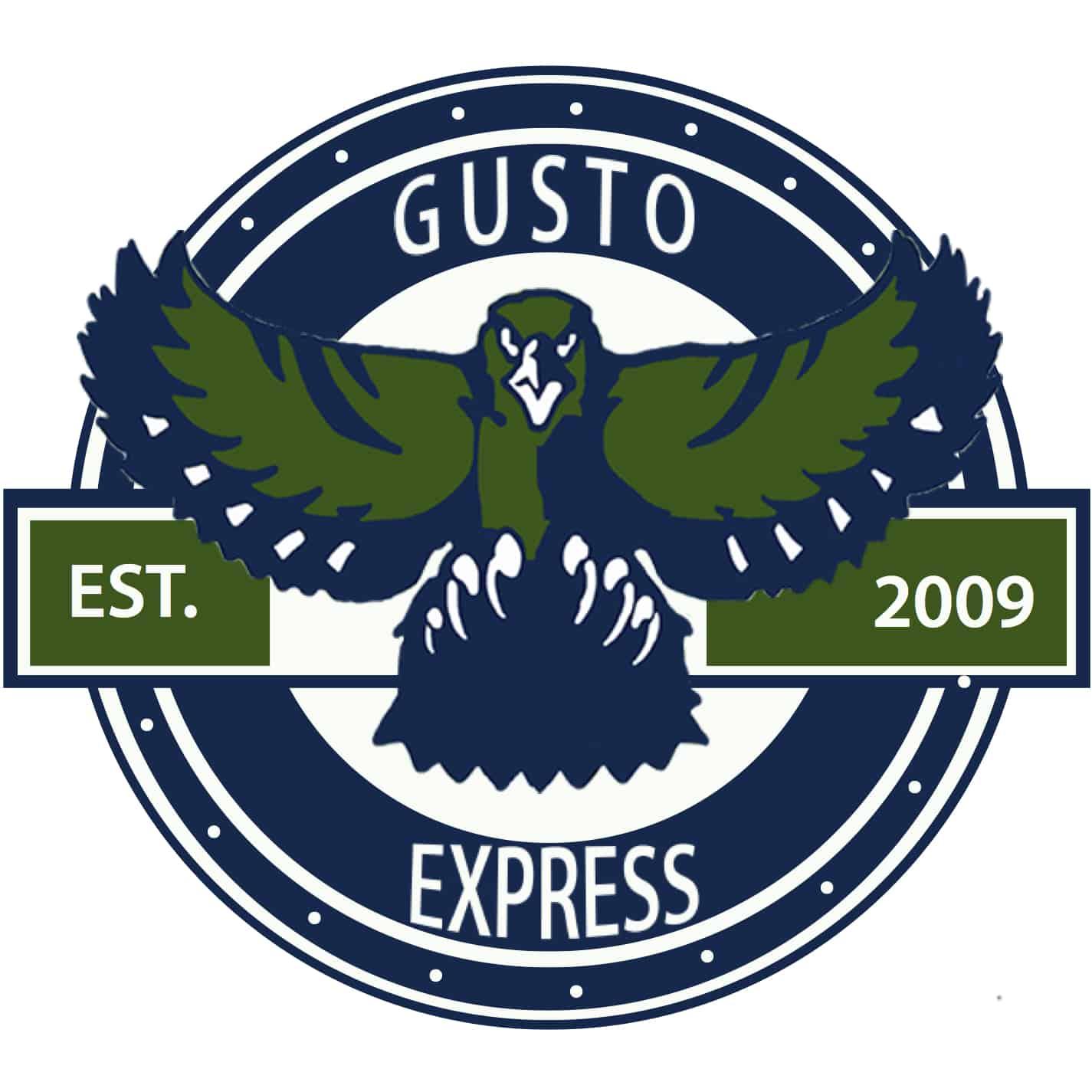 Gusto Jr. Riverhawks Atlantic Hockey Group