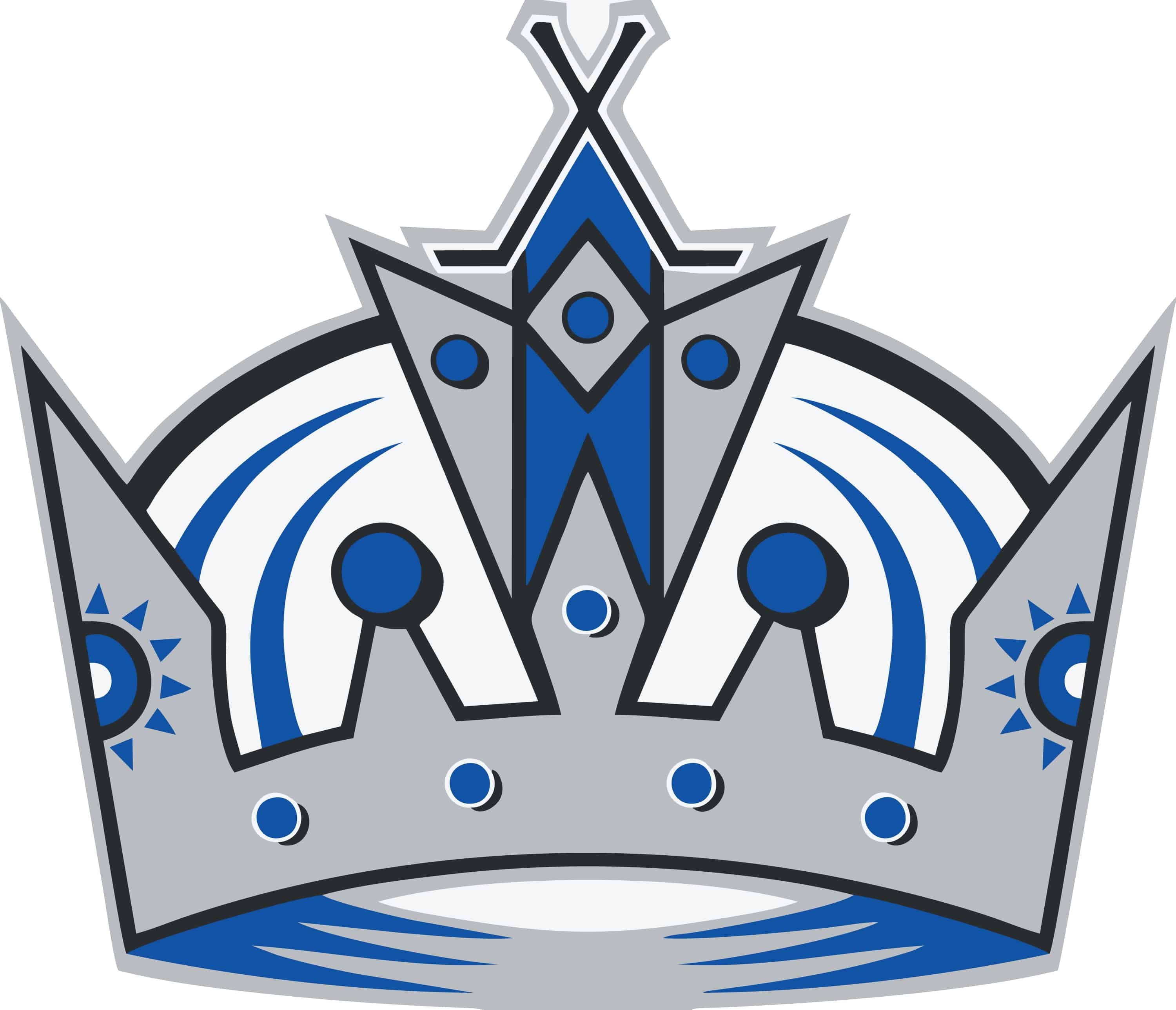 Kings Prospect Series Atlantic Hockey Group