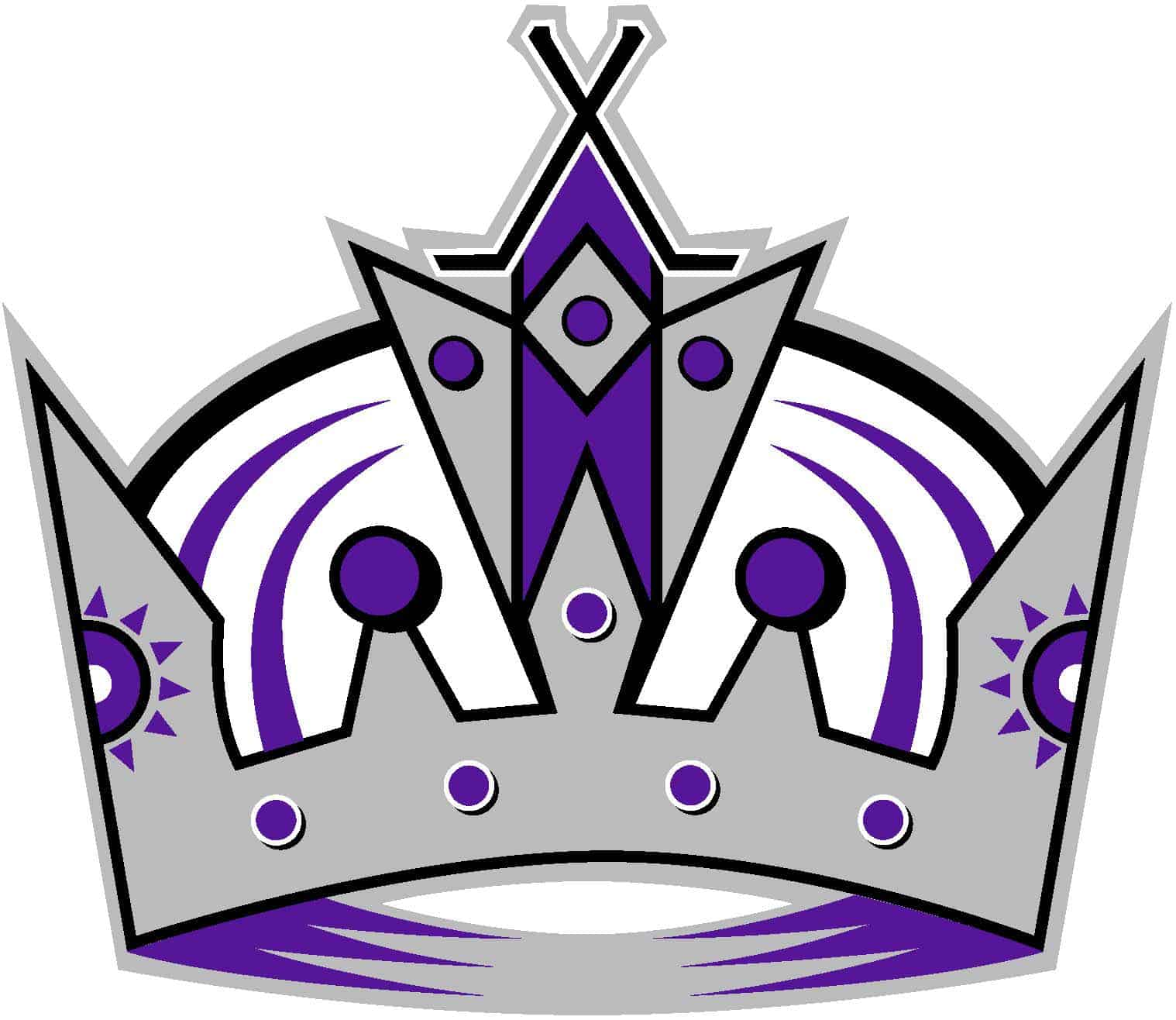 Kings Atlantic Hockey Group