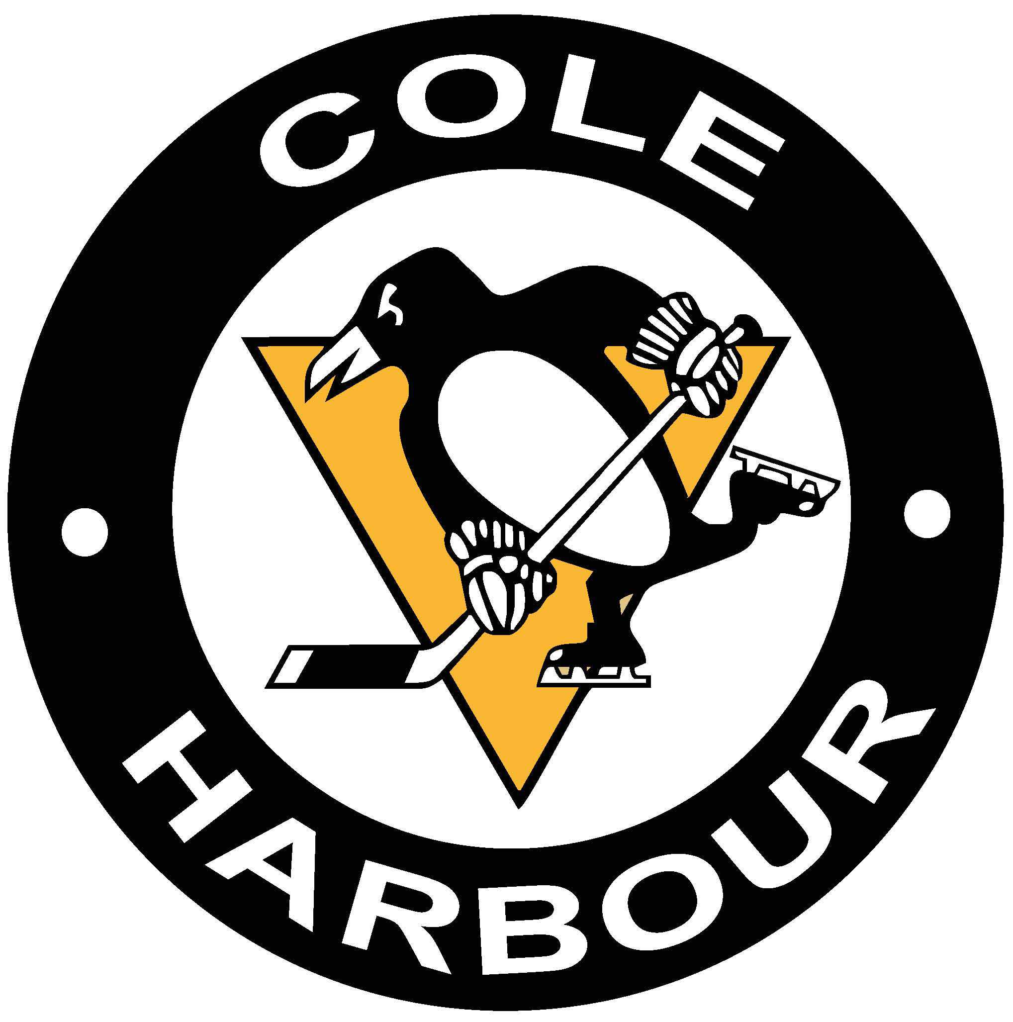 Cole Harbour Penguins Prospect Series Atlantic Hockey Group