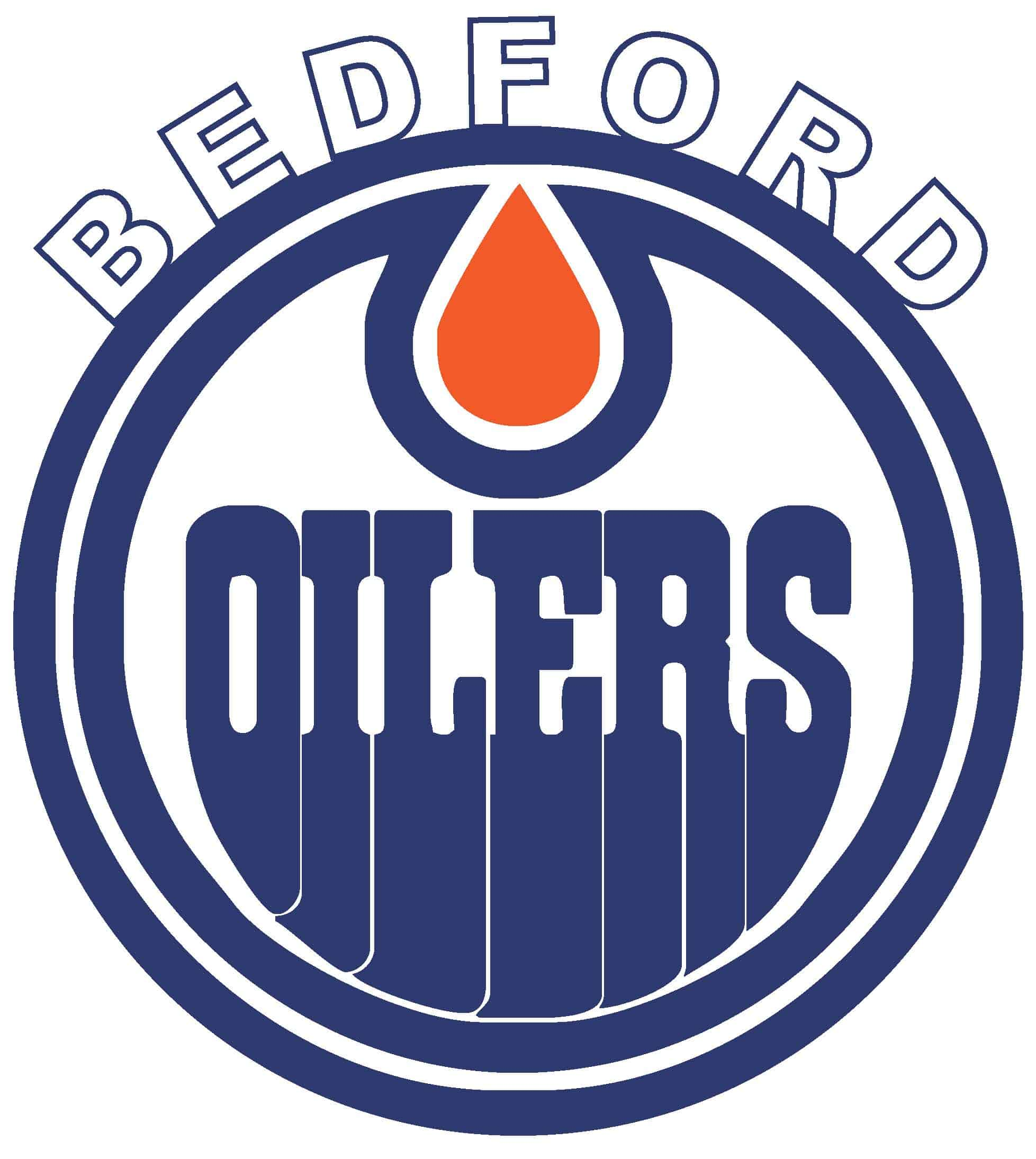 Bedford Oilers Prospect Series Atlantic Hockey Group