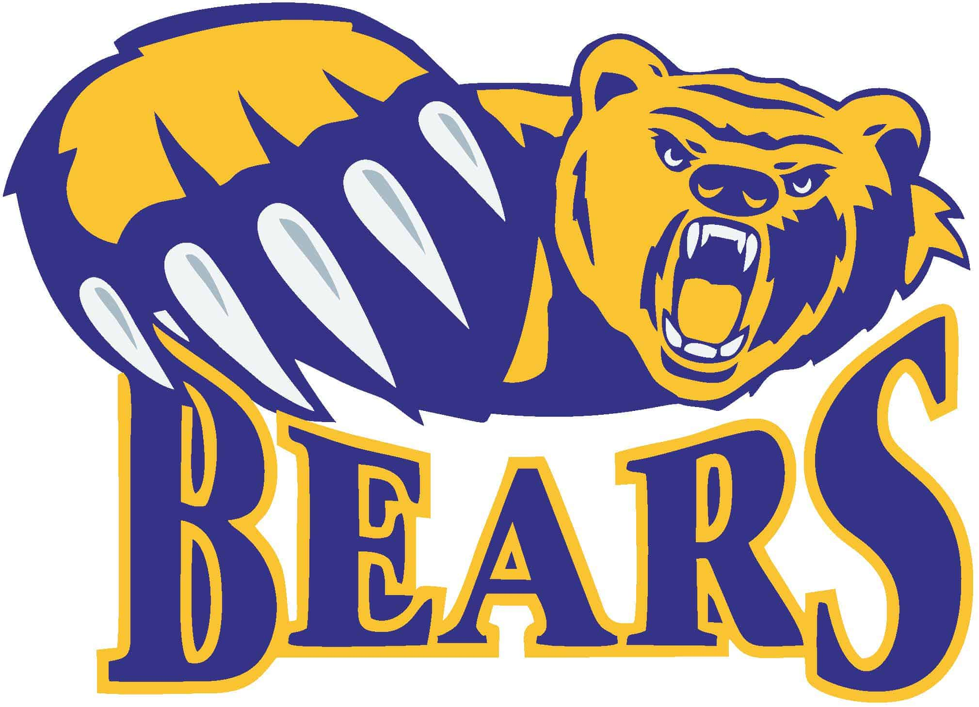 Bears Prospect Series Atlantic Hockey Group
