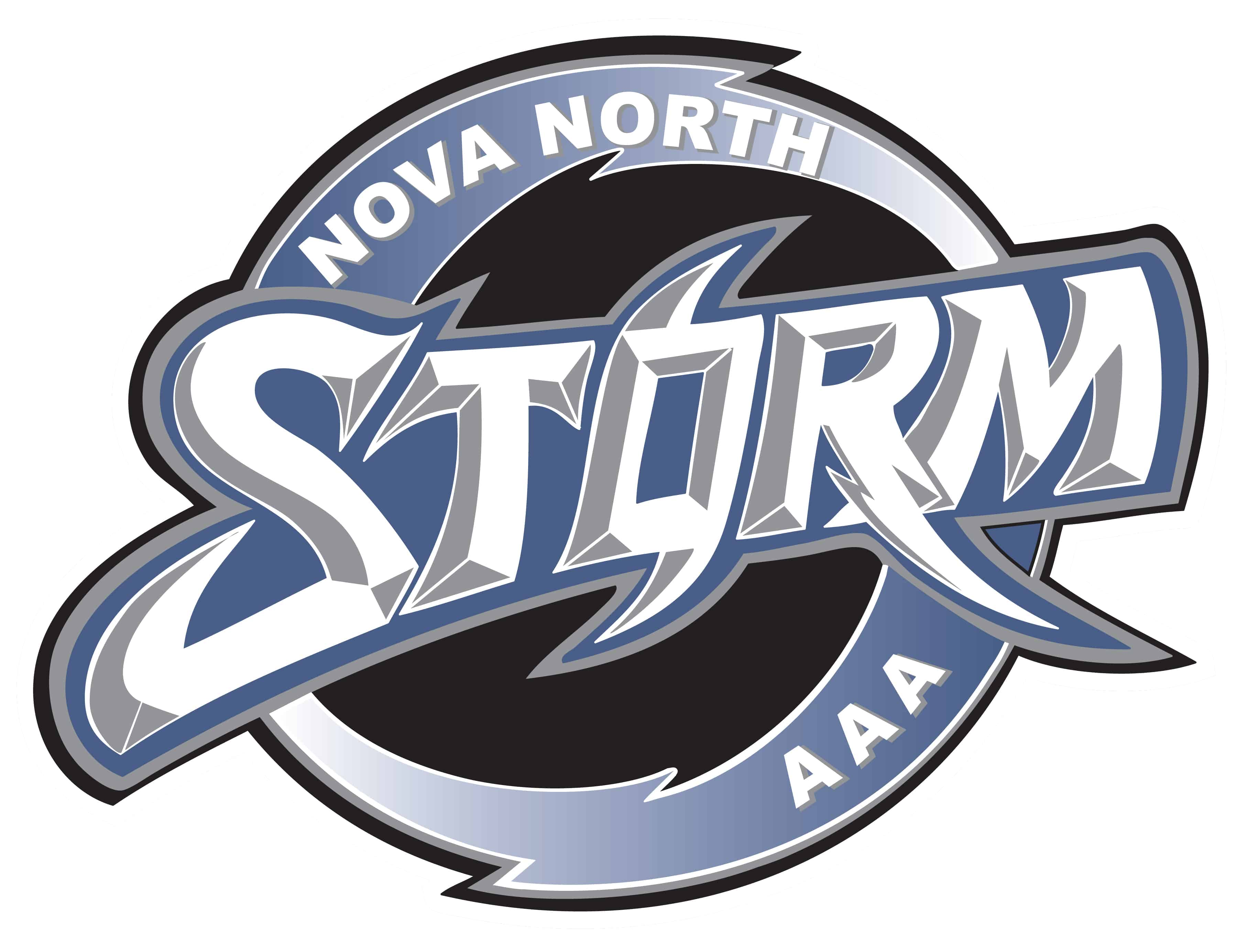 Nova North Storm Atlantic Hockey Group