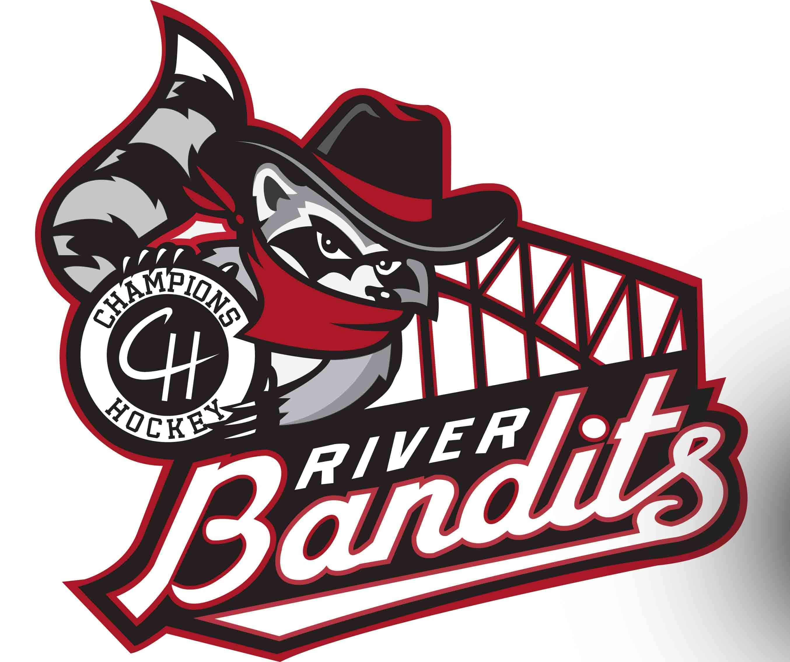 Champions River Bandits