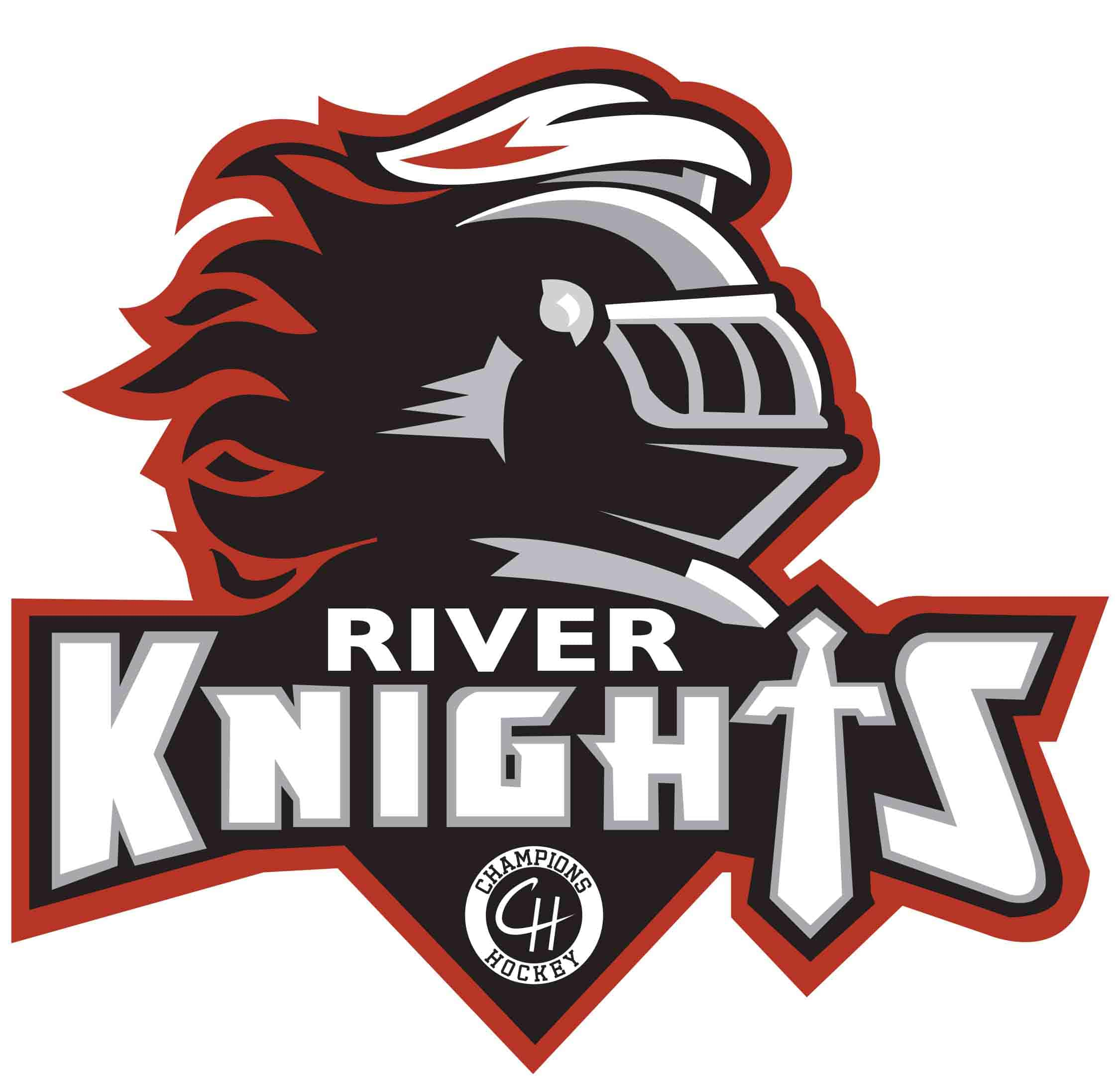 Champions River Knights