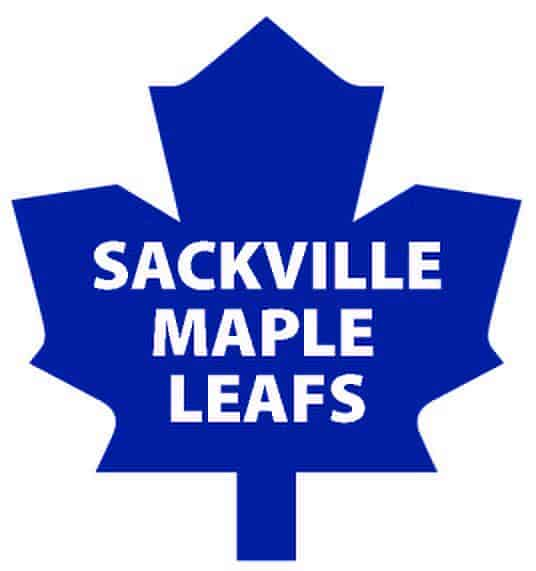 Sackville Maple Leafs Prospect Series Atlantic Hockey Group