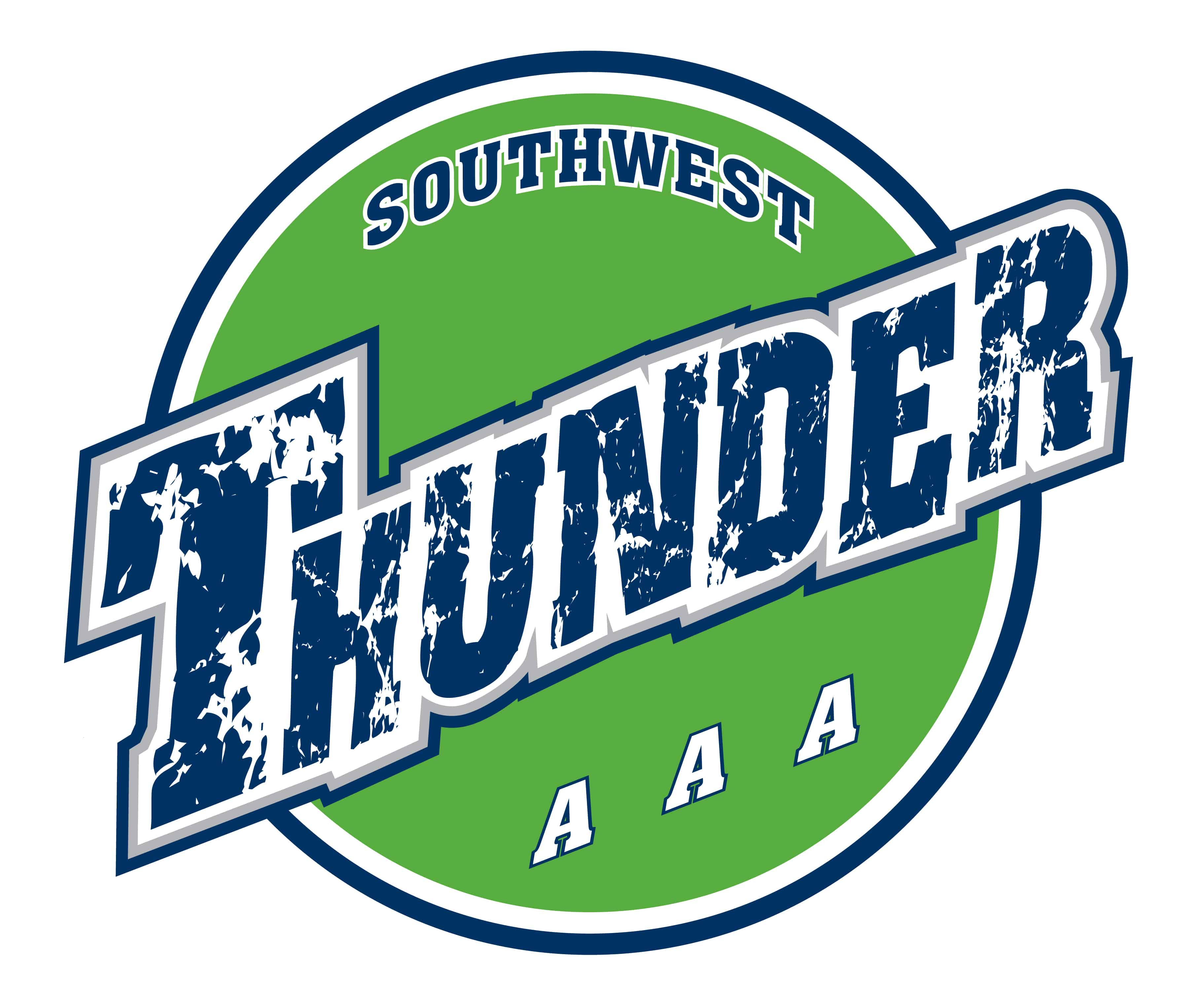 Thunder Atlantic Hockey Group