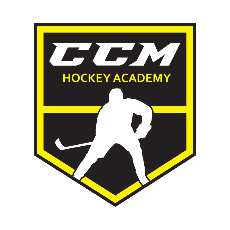 CCM Academy atlantic hockey group