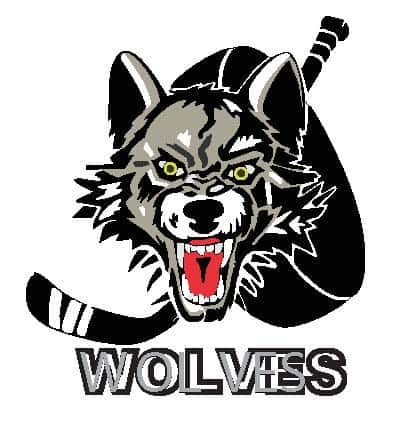 Wolves Atlantic Hockey Group