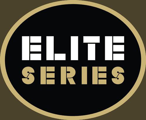 Series Elite Groupe de Hockey Atlantique