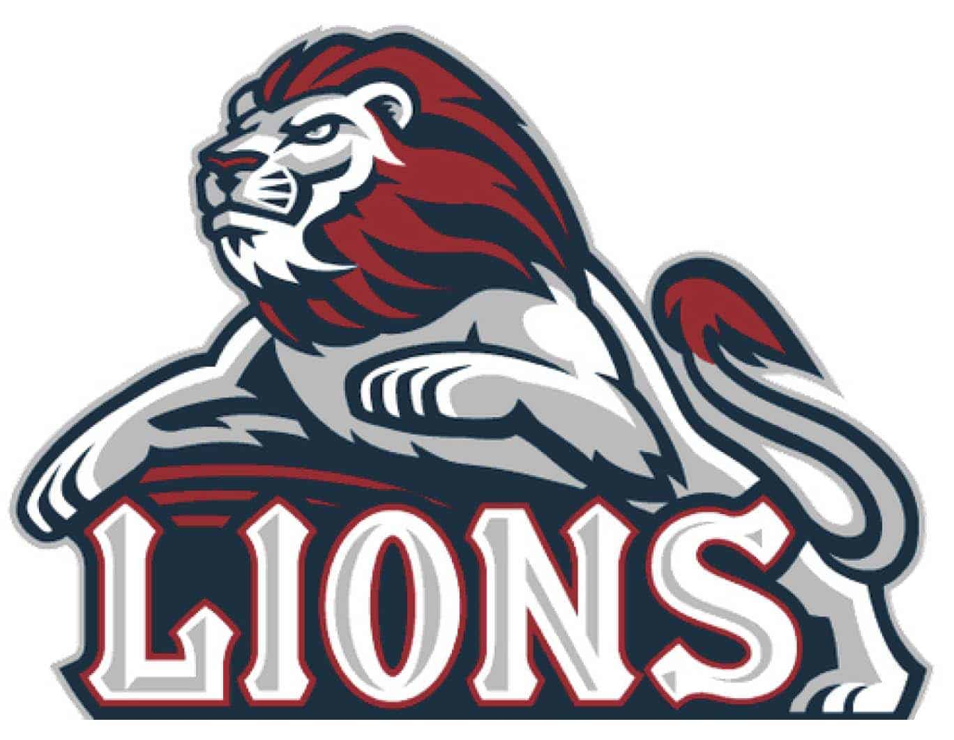 Lions Atlantic Hockey Group