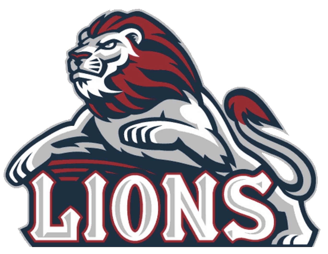 Lions Prospect Series Atlantic Hockey Group