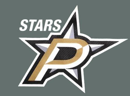 Promac Stars Atlantic Hockey Group