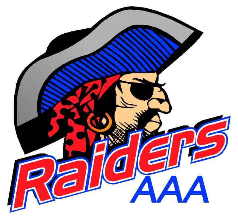 Nova Scotia Raiders