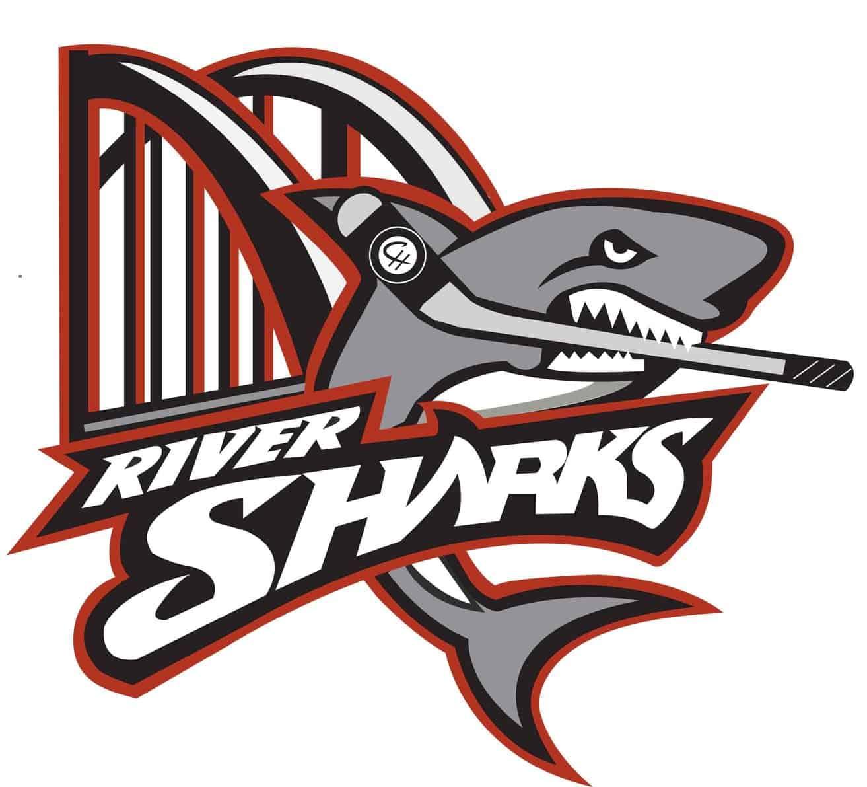 Champions River Sharks