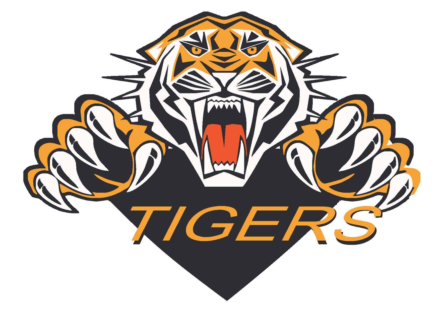 Tigers Prospect Series Atlantic Hockey Group