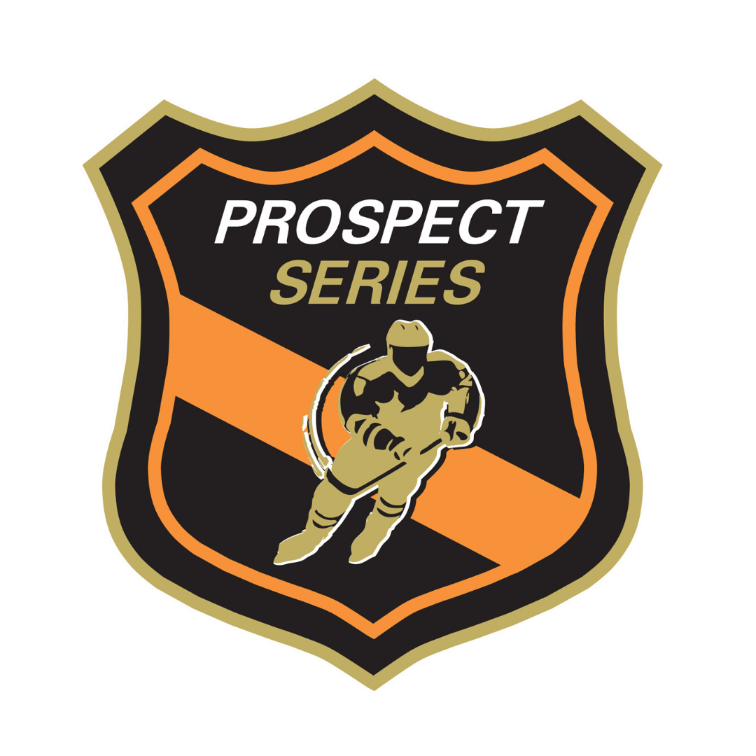 Prospects Series
